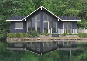 Prow Front Home Plans Prow Front House Plans Nelson Homes Homes Pinterest
