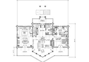 Prow Front Home Plans Prow Home Plans Escortsea