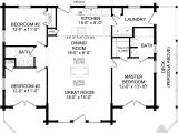 Prow Front Home Plans Prow House Plans 28 Images Prow House Plans Panoramic