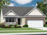Prow Front Home Plans Prow Style House Plans 28 Images Log Homes Floor Plans