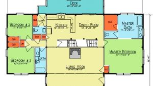Prow Home Plan Prow Front House Plans Home Manufacturers White