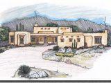 Pueblo Home Plans Important Elements for A Pueblo Style House Plan