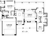 Pueblo Home Plans Pueblo Style Home Plan 16330md Architectural Designs