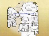 Pueblo Home Plans Stone Village Tucson Arizona Pueblo Floor Plan C