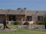 Pueblo Style Home Plans Awesome Pueblo Style Home Pictures House Plans 16296