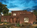 Pueblo Style Home Plans Pueblo House Plans 28 Images Pueblo House Plans 28