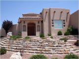 Pueblo Style Home Plans Pueblo Revival Architecture Hgtv