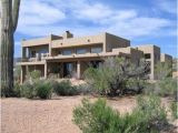 Pueblo Style Home Plans Pueblo Style Home Design Ideas Pictures Remodel and Decor