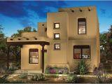 Pueblo Style Home Plans Pueblo Style House Plans House Plan 2017