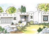 Pueblo Style Home Plans Small Pueblo Style House Plans Home Design and Style