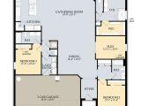 Pulte Home Floor Plans Corkscrew Shores Mnm Companies