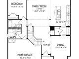 Pulte Home Floor Plans Elegant Pulte Homes Floor Plans Texas New Home Plans Design