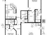 Pulte Home Floor Plans Pulte Home Plans Smalltowndjs Com