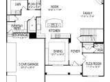 Pulte Home Floor Plans Pulte Homes Floor Plans 2005