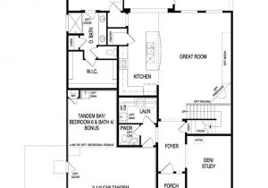 Pulte Home Plans 32 Best Images About Pulte Homes Floor Plans On Pinterest