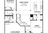 Pulte Home Plans Awesome Pulte Home Plans 7 Pulte Homes Floor Plans