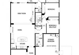 Pulte Home Plans Pulte Home Floor Plans Best Of Pulte Homes New Home