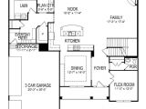 Pulte Home Plans Pulte Homes Floor Plans 2005