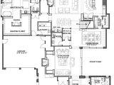 Pulte Homes Amberwood Floor Plan 24 Pulte Single Story Floor Plans Pulte Senita Plan 1 756
