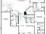 Pulte Homes Amberwood Floor Plan Amberwood Floor Plan Pulte Pulte Homes Opens New