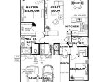 Pulte Homes Amberwood Floor Plan Amberwood New Home Plan Maple Grove Mn Pulte Homes New
