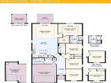 Pulte Homes Amberwood Floor Plan Pulte Homes Amberwood Floor Plan Awesome Pulte Homes Floor