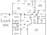 Pulte Homes Amberwood Floor Plan Pulte Homes Floor Plans Las Vegas
