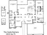 Pulte Homes Amberwood Floor Plan Pulte Homes Floor Plans Palomar New Home Plan Spring Tx