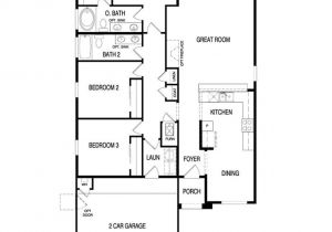 Pulte Homes Floor Plan 32 Best Images About Pulte Homes Floor Plans On Pinterest