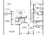 Pulte Homes Floor Plan Archive Pulte Homes Floor Plan Archive