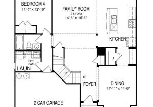 Pulte Homes Floor Plan Elegant Pulte Homes Floor Plans Texas New Home Plans Design