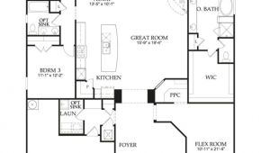 Pulte Homes Plans Elegant Pulte Homes Floor Plans Texas New Home Plans Design