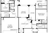 Pulte Homes Plans Pulte Home Plans Smalltowndjs Com