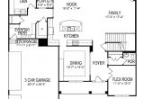 Pulte Homes Plans Pulte Homes Floor Plans 2005