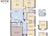 Pulte Homes Ranch Floor Plans Floor Plans for Ranch Homes with 3 Bedrooms Floor Plan
