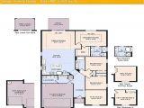 Pulte Homes Ranch Floor Plans Pulte Homes Floor Plan Floor Matttroy