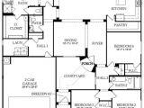 Pulte Homes Ranch Floor Plans Pulte Homes Floor Plans Luxury 21 Best Floor Plan Images