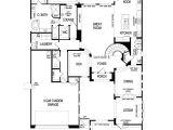 Pulte Homes Ranch Floor Plans Pulte Homes Pinion Floor Plan Via Www Nmhometeam Com