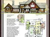 Purchase Home Plans A Ready to Purchase 4 209 Sf Home Plan From Mosscreek