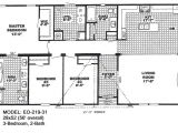 Purchase Home Plans Bedroom 6 Bedroom Mobile Home Plans How to Purchase 6