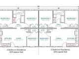 Purchase Home Plans Bedroom How to Purchase 6 Bedroom Mobile Homes 6 Bedroom