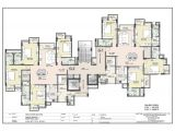 Purchase Home Plans Buy Floor Plans Find House Plans
