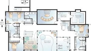 Purchase Home Plans How to Purchase the Right House Plans Freshome Com