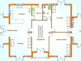 Purchase Home Plans Remarkable where to Buy House Plans Ideas Exterior Ideas