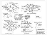 Purple Martin House Plans Free Download Free Printable House Blueprints Joy Studio Design