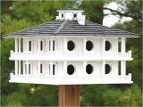 Purple Martin House Pole Plans How to Make A Purple Martin House Pole Ebay