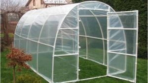 Pvc Hoop House Plans Pdf 15 Free Greenhouse Plans Diy