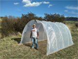 Pvc Hoop House Plans Pdf 45 Luxury Pictures Of Pvc Hoop House Plans House Floor