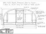 Pvc Hoop House Plans Pdf Cheerful Pvc Hoop House Plans Pdf for Great Design