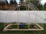 Pvc Hoop House Plans Pdf Homemade Pvc Greenhouse Plans Homemade Ftempo